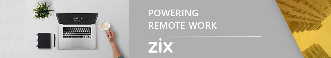 Powering Remote Work